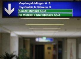 Militaire arts opgepakt voor oplichting