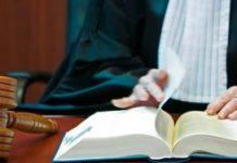 regels en wetgeving