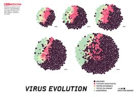 Westfriesgasthuis draait weer na virus