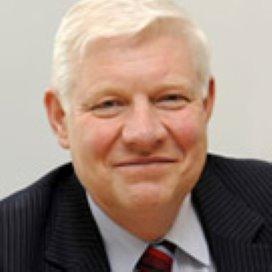 Koenen wordt financieel directeur bij CZ