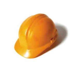 'Nieuwbouw Röpcke-Zweers bedreigd'