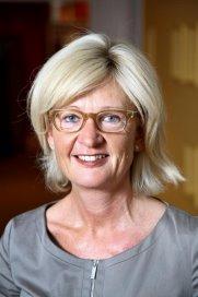 NPCF-directeur Wind ziet rol voor patiëntenbeweging bij ontwikkeling kwaliteitsnormen