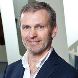 Jan den Boon wordt bestuurslid Medisch Spectrum Twente