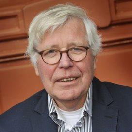 Wil van der Kruijs nieuwe voorzitter Unie KBO