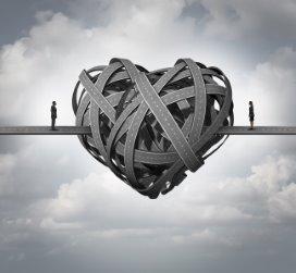 Dating sites geestelijke gezondheid