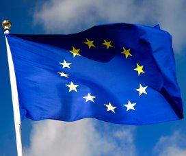 Nederlandse ziekenhuiszorg Europa's nummer een