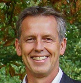 Gerrit-Jan-Vos_BestuurslidActiZ.jpg