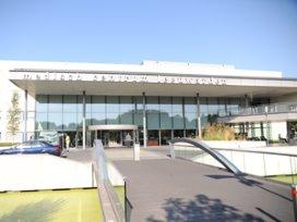 Zorgpartners Friesland sleept krediet binnen van 220 miljoen