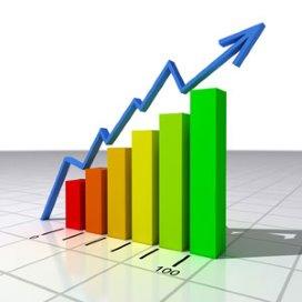 Aantal AWBZ-cliënten groeit en zorgzwaarte ook