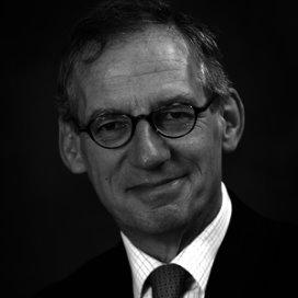 Joep Hubben voorzitter toezicht Elisabeth-TweeSteden