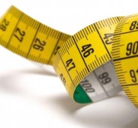 Kwaliteitsmeting in de VV&T: van meetresultaten naar praktische verbeterpunten