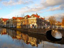 Ziekenhuis Delft claimt 80 miljoen euro van VWS