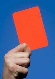 Weinig rode kaarten voor patiënten in Overijssel