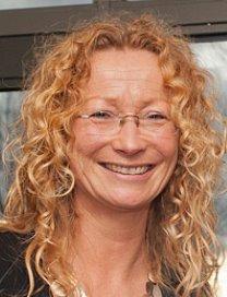 Directeur Annemarie Zuidweg verlaat Hospice Bardo