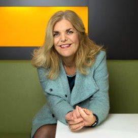 <p>Diana Monissen wordt baas vanPrinses Máxima Centrum voor Kinderoncologie in Utrecht.</p>
