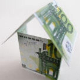 Banken lenen Isala klinieken 450 miljoen