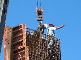 Afschaffing bouwregime loont