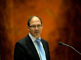 BoZ boos om plan maatschappelijke onderneming