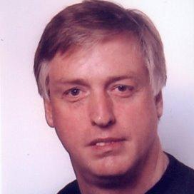 Bestuursvoorzitter Rob Adolfsen verlaat Agis