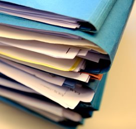 'Informeer patiënt vooraf over inzage dossier'
