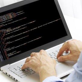 'Zorgwebsites grootste gevaar op internet'