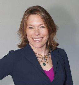Lea Bouwmeester: 'Verzekeraars nemen verkeerde afslag´