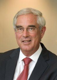 Johan de Leeuw nieuwe voorzitter Stichting IZZ