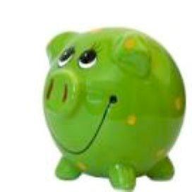 Geldtekort in AWBZ leidt tot klantenstops