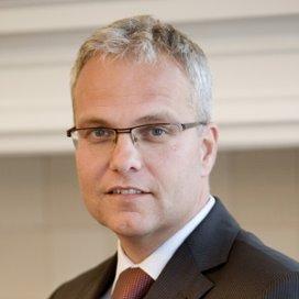 Mark van Twist nieuwe voorzitter toezicht Rijnstate