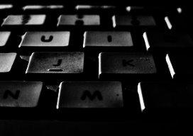Brijder biedt e-consult door ervaringsdeskundigen