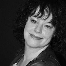 Anja-van-der-Aa450.jpg