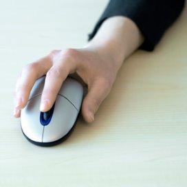 Online marketing geen prioriteit zorgbestuurder