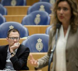PvdA pleit voor aparte regeling gehandicapten