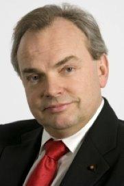 Kritiek op Steven van Eijck als bestuurder LHV
