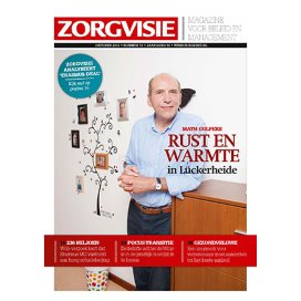 Cover ZVM010