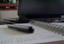 Samenstelling naar deelsector (dossier 2007)