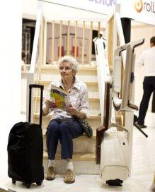 Limburg helpt ouderen met goedkope lening