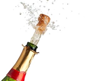 champagneistock400.jpg