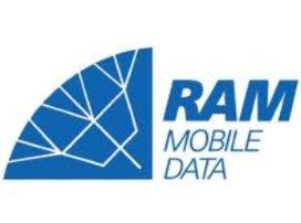 RAM Mobile Data garandeert huidige niveau dienstverlening tegen dezelfde tarieven