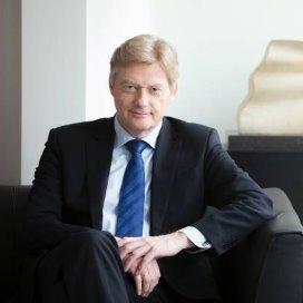 Van Rijn start onderzoek bemiddelingsbureaus
