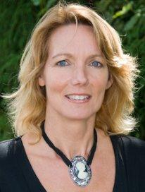 Marijke van Putten benoemd tot bestuurslid GGZ NHN