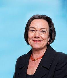 Gerdi Verbeet nieuwe voorzitter patiëntenfederatie NPCF
