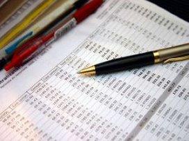 Bestuur doet te weinig met financiële rapporten