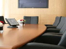 Werkgevers willen totaalonderhandeling cao VVT