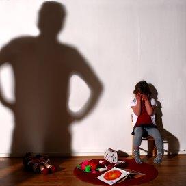 Meldcode kindermishandeling actief in zorg