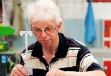 Toolkit voor begrip verstandelijk beperkte ouderen