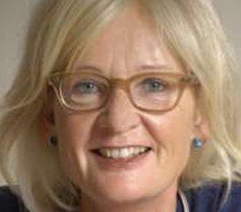 NPCF: 'Arbodienst mag medische gegevens niet uitgeven'