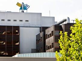 Medisch Spectrum Twente onder verscherpt toezicht