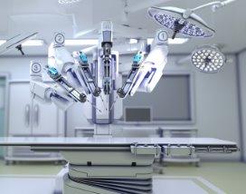 Operatierobot-iStock-400.jpg
