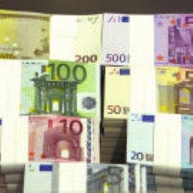 Reddingsplannen zorg kosten Rijk 73 miljoen